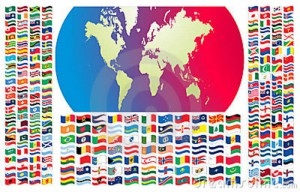all-flags-world-14780883